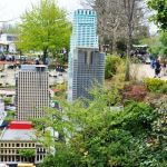 Legoland Billund - Mini-Land - 055